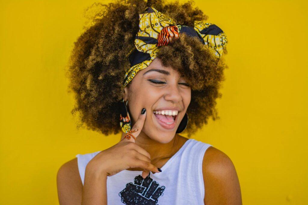 Afrocuba