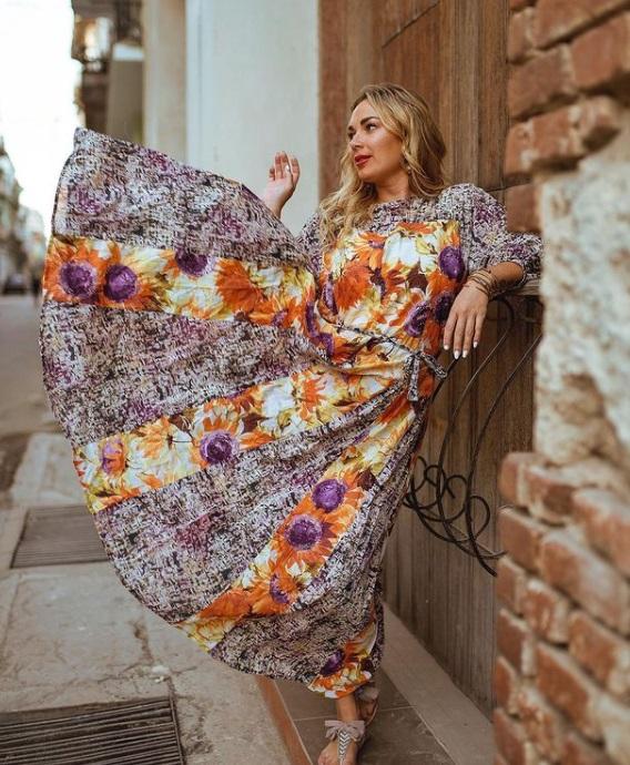 Moda cubana: diez proyectos que no deberías perderte
