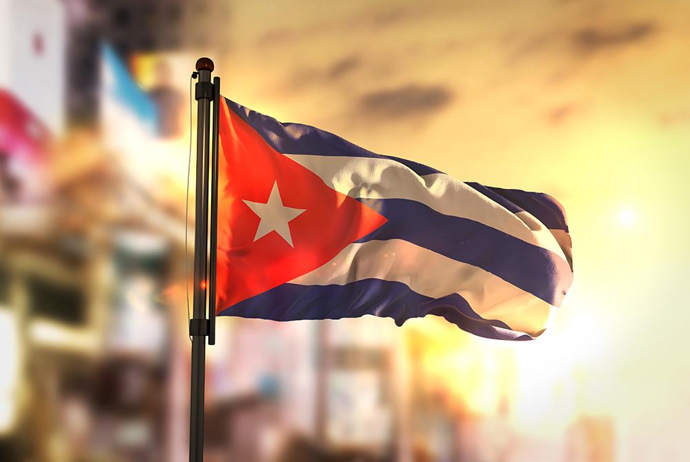 ¿Cómo adquirir la ciudadanía cubana?