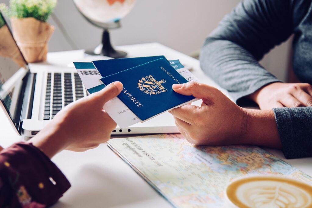 ¿Pasaporte cubano perdido? Revisa tus opciones