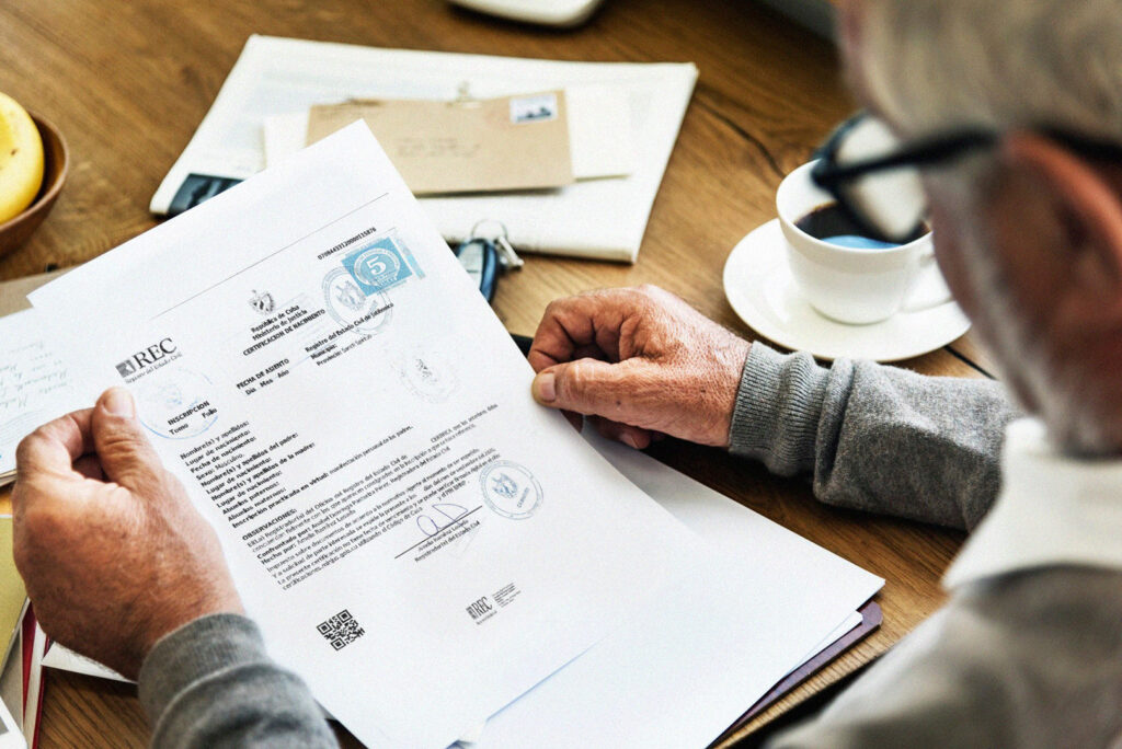 ¿Cómo obtener un certificado de nacimiento en Cuba?